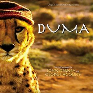 Duma_302066701