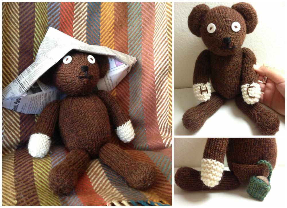 custom work knits for life. Black Bedroom Furniture Sets. Home Design Ideas