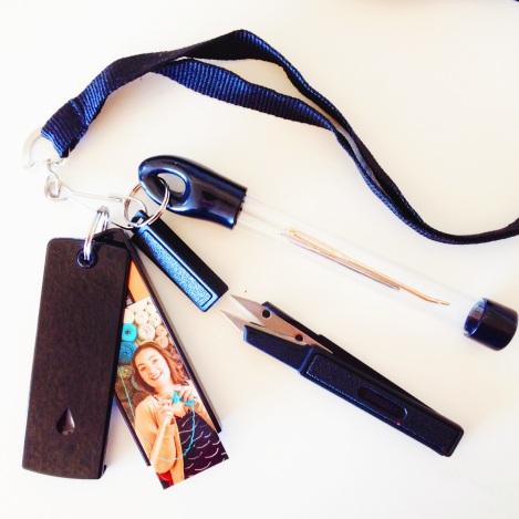 yarnbomb tools