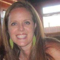 Tanya Brockman, SeniorDesigner